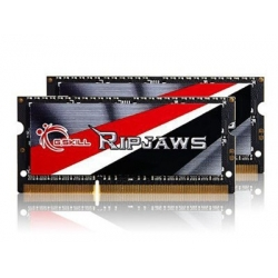 Ram G.Skill Ripjaws 16GB DDR3L-1600MHz PC3L 12800 CL9 (2 x 8GB Kit)