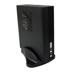 CASE LC-POWER LC-1340mi HTPC Mini-ITX 75Watt PSU
