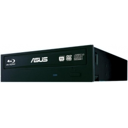 BluRay burner internally ASUS BW 16D1HT bulk black