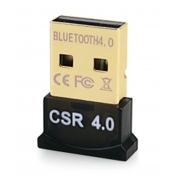 Bluetooth Version 4.0 Dongle Usb