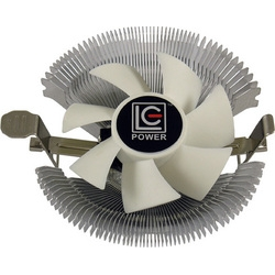Cpu Cooler LC-Power LC-CC-85 for AMD / Intel