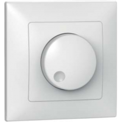 Dimmer multi 1000 Watt χωνευτό