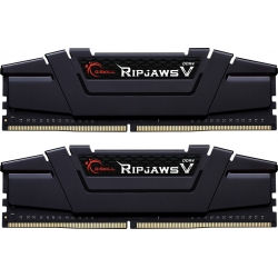 Ram G.SKILL RIPJAWS V 32GB DDR4 3600MHz CL18 PC4-28800 (2X16GB)