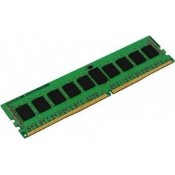 RAM Kingston Value 4GB DDR4 CL15 2133MHz