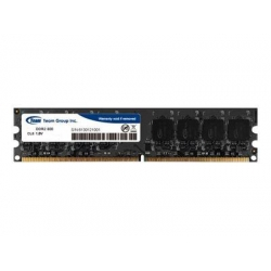 RAM Team Elite 8GB DDR3 Non ECC C11 1600MHz