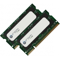 RAM MUSHKIN IRAM 16GB (2X8GB) SO-DIMM DDR3 PC3L-14900 2RX8 FOR MAC